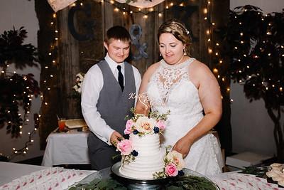 07826-©ADHPhotography2019--KALLIEGRADYLAMPHIER--WEDDING--JUNE21