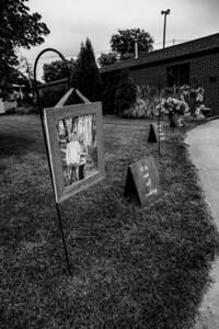 05542-©ADHPhotography2019--KALLIEGRADYLAMPHIER--WEDDING--JUNE21