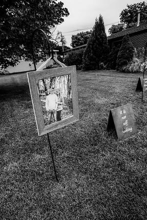 05548-©ADHPhotography2019--KALLIEGRADYLAMPHIER--WEDDING--JUNE21