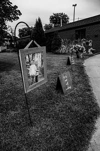 05540-©ADHPhotography2019--KALLIEGRADYLAMPHIER--WEDDING--JUNE21