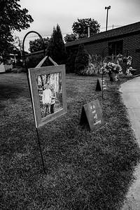 05544-©ADHPhotography2019--KALLIEGRADYLAMPHIER--WEDDING--JUNE21