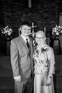 04144-©ADHPhotography2019--KALLIEGRADYLAMPHIER--WEDDING--JUNE21