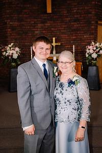 04145-©ADHPhotography2019--KALLIEGRADYLAMPHIER--WEDDING--JUNE21