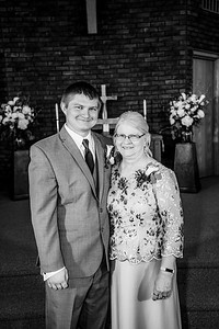04140-©ADHPhotography2019--KALLIEGRADYLAMPHIER--WEDDING--JUNE21