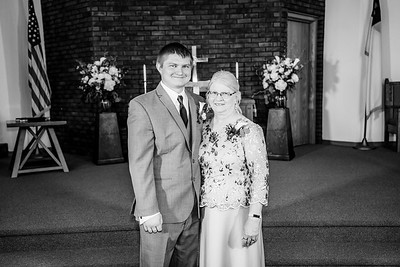 04160-©ADHPhotography2019--KALLIEGRADYLAMPHIER--WEDDING--JUNE21