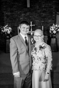 04146-©ADHPhotography2019--KALLIEGRADYLAMPHIER--WEDDING--JUNE21
