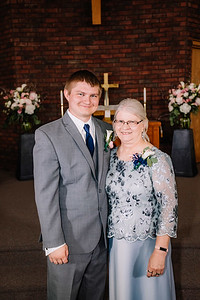 04143-©ADHPhotography2019--KALLIEGRADYLAMPHIER--WEDDING--JUNE21