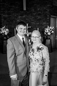 04148-©ADHPhotography2019--KALLIEGRADYLAMPHIER--WEDDING--JUNE21