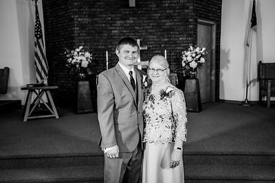04156-©ADHPhotography2019--KALLIEGRADYLAMPHIER--WEDDING--JUNE21