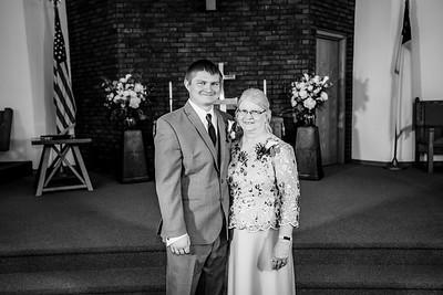 04158-©ADHPhotography2019--KALLIEGRADYLAMPHIER--WEDDING--JUNE21