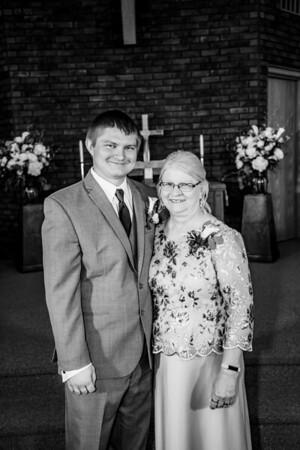 04142-©ADHPhotography2019--KALLIEGRADYLAMPHIER--WEDDING--JUNE21