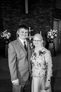 04154-©ADHPhotography2019--KALLIEGRADYLAMPHIER--WEDDING--JUNE21