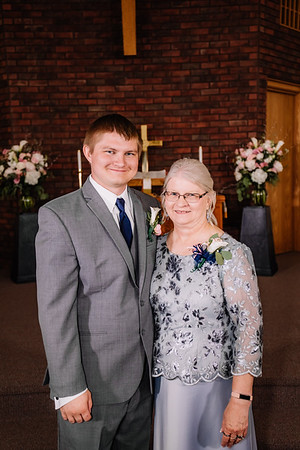04149-©ADHPhotography2019--KALLIEGRADYLAMPHIER--WEDDING--JUNE21
