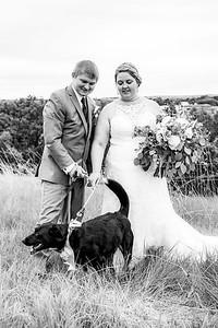 01914-©ADHPhotography2019--KALLIEGRADYLAMPHIER--WEDDING--JUNE21