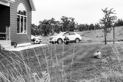01822-©ADHPhotography2019--KALLIEGRADYLAMPHIER--WEDDING--JUNE21