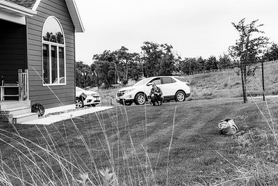 01820-©ADHPhotography2019--KALLIEGRADYLAMPHIER--WEDDING--JUNE21