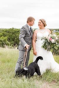 01919-©ADHPhotography2019--KALLIEGRADYLAMPHIER--WEDDING--JUNE21