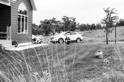 01824-©ADHPhotography2019--KALLIEGRADYLAMPHIER--WEDDING--JUNE21
