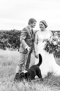 01918-©ADHPhotography2019--KALLIEGRADYLAMPHIER--WEDDING--JUNE21