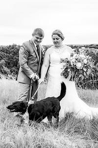 01916-©ADHPhotography2019--KALLIEGRADYLAMPHIER--WEDDING--JUNE21