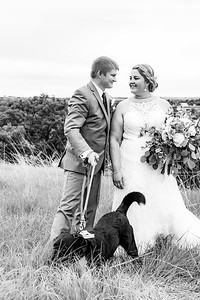 01920-©ADHPhotography2019--KALLIEGRADYLAMPHIER--WEDDING--JUNE21