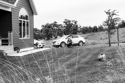 01818-©ADHPhotography2019--KALLIEGRADYLAMPHIER--WEDDING--JUNE21