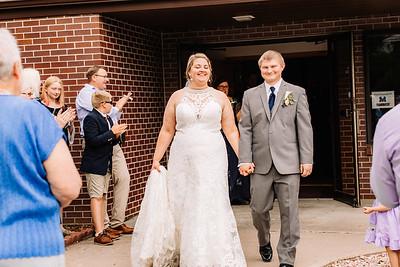 06796-©ADHPhotography2019--KALLIEGRADYLAMPHIER--WEDDING--JUNE21