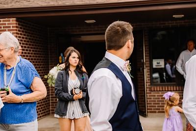 06784-©ADHPhotography2019--KALLIEGRADYLAMPHIER--WEDDING--JUNE21