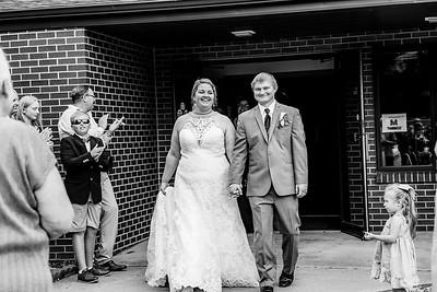 06793-©ADHPhotography2019--KALLIEGRADYLAMPHIER--WEDDING--JUNE21