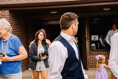 06782-©ADHPhotography2019--KALLIEGRADYLAMPHIER--WEDDING--JUNE21