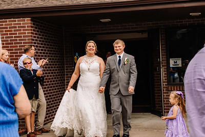06788-©ADHPhotography2019--KALLIEGRADYLAMPHIER--WEDDING--JUNE21