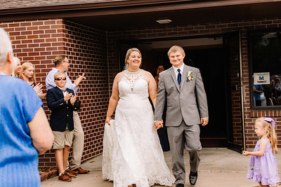 06794-©ADHPhotography2019--KALLIEGRADYLAMPHIER--WEDDING--JUNE21
