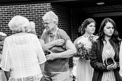 06787-©ADHPhotography2019--KALLIEGRADYLAMPHIER--WEDDING--JUNE21