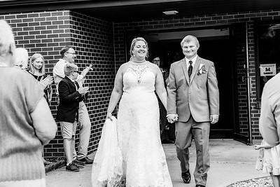 06797-©ADHPhotography2019--KALLIEGRADYLAMPHIER--WEDDING--JUNE21