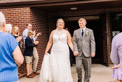 06798-©ADHPhotography2019--KALLIEGRADYLAMPHIER--WEDDING--JUNE21