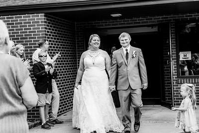 06795-©ADHPhotography2019--KALLIEGRADYLAMPHIER--WEDDING--JUNE21