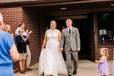 06792-©ADHPhotography2019--KALLIEGRADYLAMPHIER--WEDDING--JUNE21