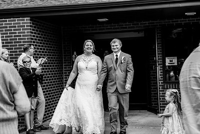 06789-©ADHPhotography2019--KALLIEGRADYLAMPHIER--WEDDING--JUNE21
