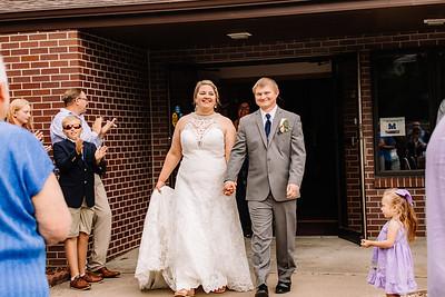 06790-©ADHPhotography2019--KALLIEGRADYLAMPHIER--WEDDING--JUNE21