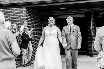 06801-©ADHPhotography2019--KALLIEGRADYLAMPHIER--WEDDING--JUNE21
