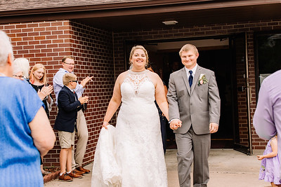 06800-©ADHPhotography2019--KALLIEGRADYLAMPHIER--WEDDING--JUNE21