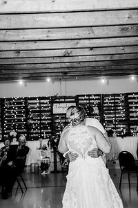 08225-©ADHPhotography2019--KALLIEGRADYLAMPHIER--WEDDING--JUNE21
