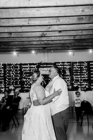 08227-©ADHPhotography2019--KALLIEGRADYLAMPHIER--WEDDING--JUNE21