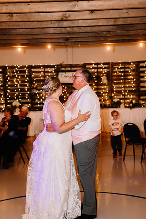 08230-©ADHPhotography2019--KALLIEGRADYLAMPHIER--WEDDING--JUNE21