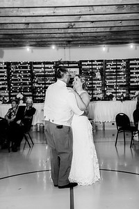08219-©ADHPhotography2019--KALLIEGRADYLAMPHIER--WEDDING--JUNE21