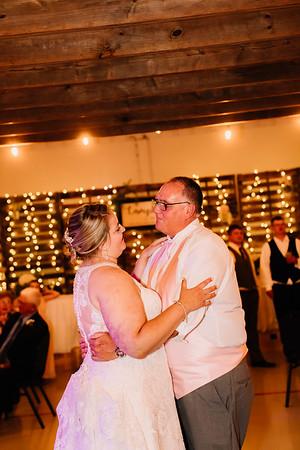 08212-©ADHPhotography2019--KALLIEGRADYLAMPHIER--WEDDING--JUNE21