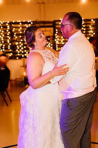 08216-©ADHPhotography2019--KALLIEGRADYLAMPHIER--WEDDING--JUNE21
