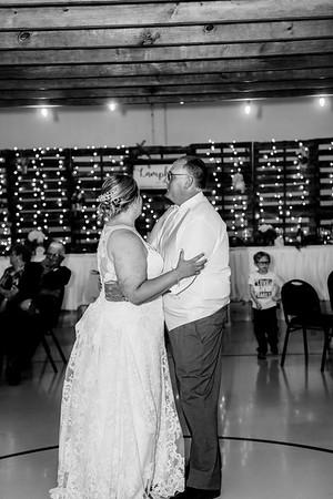 08231-©ADHPhotography2019--KALLIEGRADYLAMPHIER--WEDDING--JUNE21