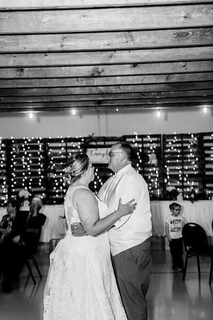 08229-©ADHPhotography2019--KALLIEGRADYLAMPHIER--WEDDING--JUNE21