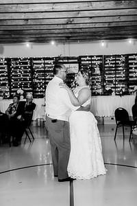08221-©ADHPhotography2019--KALLIEGRADYLAMPHIER--WEDDING--JUNE21